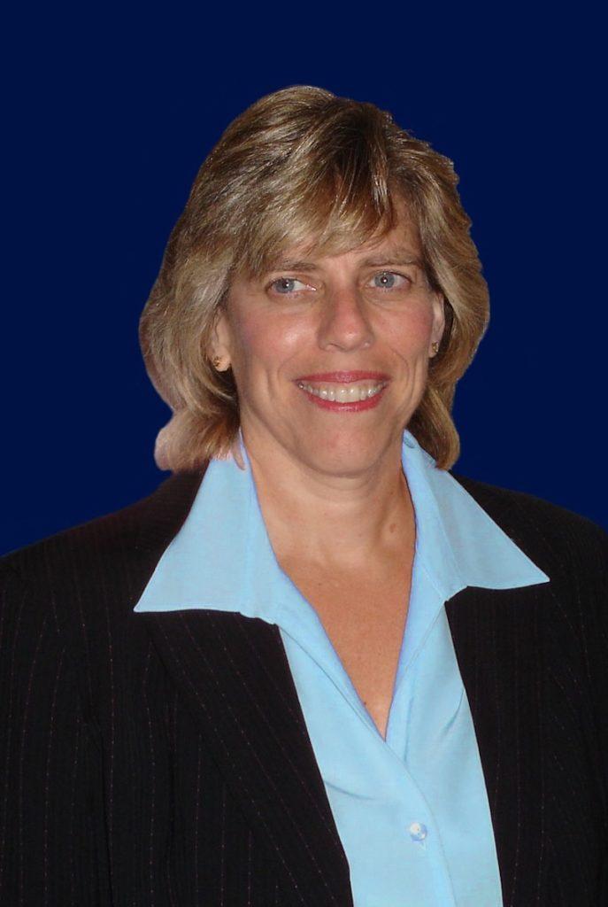 Ilene J Smoger